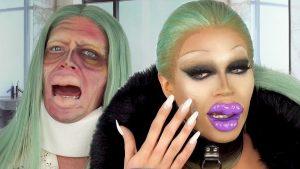 Fake and Gay Aug 19