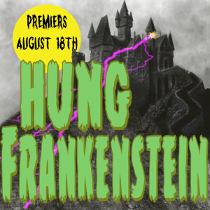 HungFrankenstein
