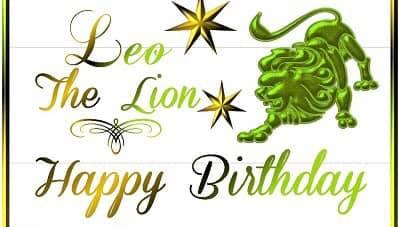 LeoLion