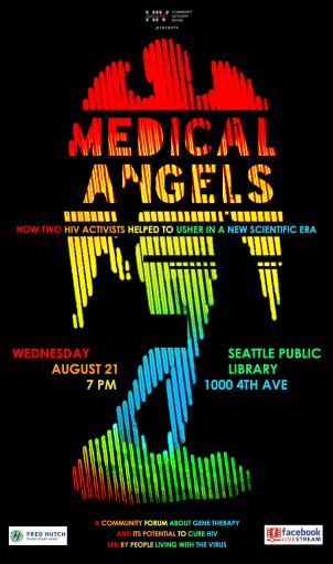 MedicalAngels2
