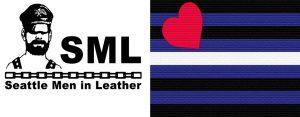 SML Logo Banner